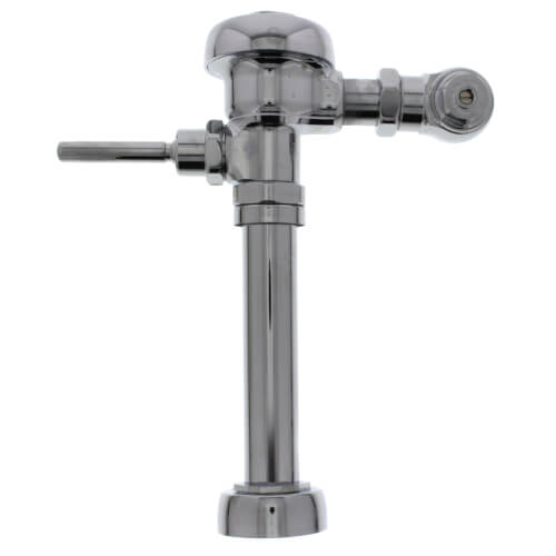 Regal 111-XL Exposed Closet Flushometer Product Image
