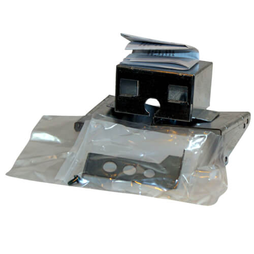 Hardware Kit for Inducer Assembly Product Image