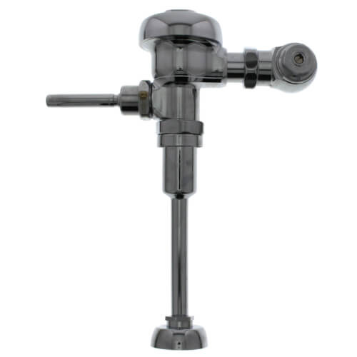 Regal 186-1 XL Exposed Closet Flushometer Product Image