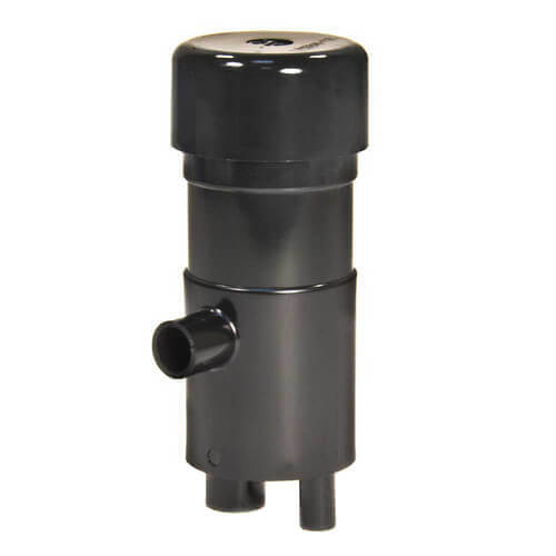 Condensate Trap Product Image