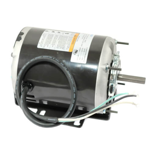 115v 1/4 hp Motor, CCWLE, 1725 RPM Product Image