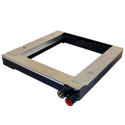 Condensate Drain Pan Replacement Product Image