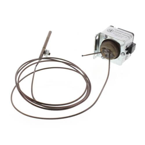 "Mercury Flame Sensor, 42"" Element Product Image"