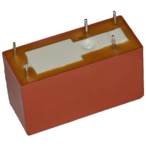 Relay Replacement Product Image
