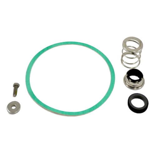 Pump Seal Kit Product Image