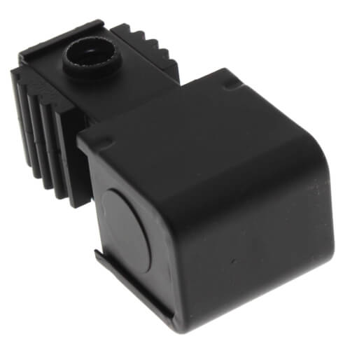 PKC-1-208/240 Solenoid Coil for Normally Closed Refrigeration Solenoid Valves (208/240 VAC) Product Image