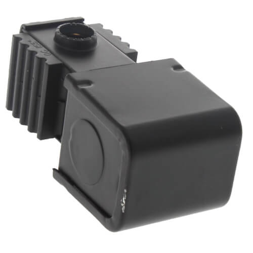 PKC-1-120 Solenoid Coil for Normally Closed Refrigeration Solenoid Valves (120 VAC) Product Image