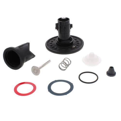 Sloan R-1002-A Rebuild Kit Product Image