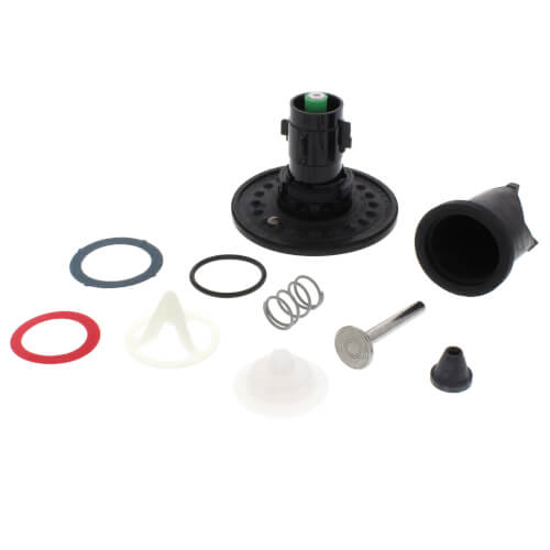 R-1005-A Rebuild Kit - Urinal (1.0 GPF) Product Image