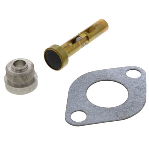 SA25A-15, Valve Disc Assembly for 25A Product Image
