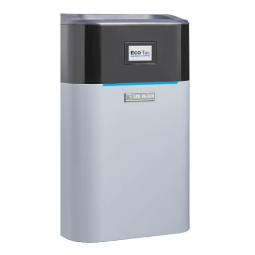 ECO Tec 110-H 87,000 BTU Output Natural Gas Boiler Product Image
