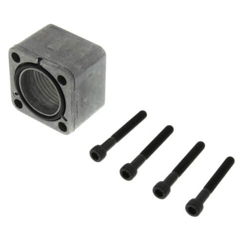 Flange Kit Bag Assembly Product Image