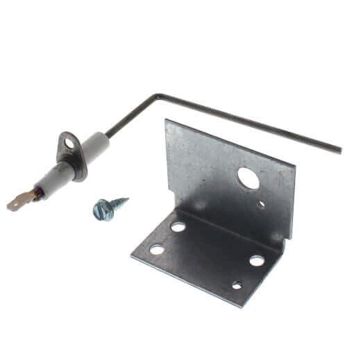 Flame Sensor Kit Product Image