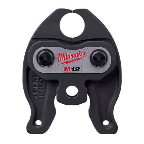 "3/4"" PEX Crimp Jaw for M12 (F1807 & F2159) Product Image"