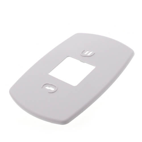 12 Pack Of Medium Coverplates Product Image