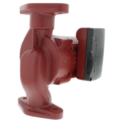 UP43-75BF Bronze Circulator Pump, 1/6 HP, 115V Product Image