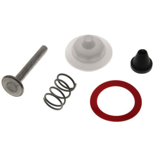 B50A Handle Repair Kit Product Image