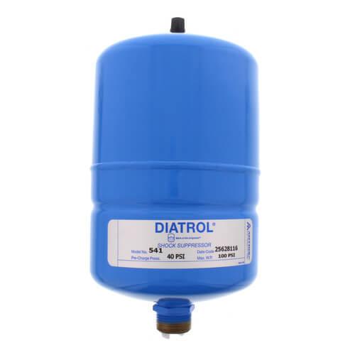 541 Diatrol Shock Suppressor Product Image