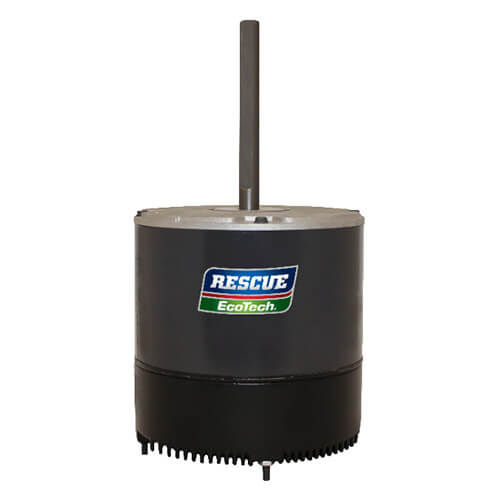 RESCUE EcoTech Condenser Fan Motor Product Image