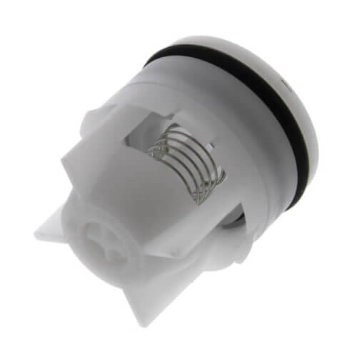 Check Valve Kit for UP(S) FC SuperBrute UP15, UPS15 Product Image
