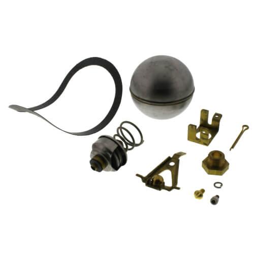 """1-1/4"""" Trane Repair Kit Product Image"""