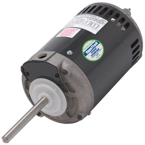 208-230/460V, 2 HP, 3PH, 1140 RPM Motor Product Image