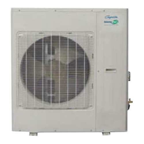 28,500 BTU InverterFlex Multi-Zone Heat Pump (Outdoor Unit) Product Image
