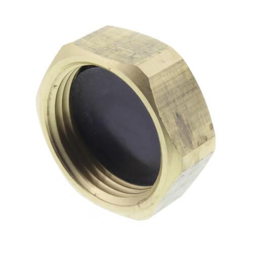 Loop End Cap Product Image