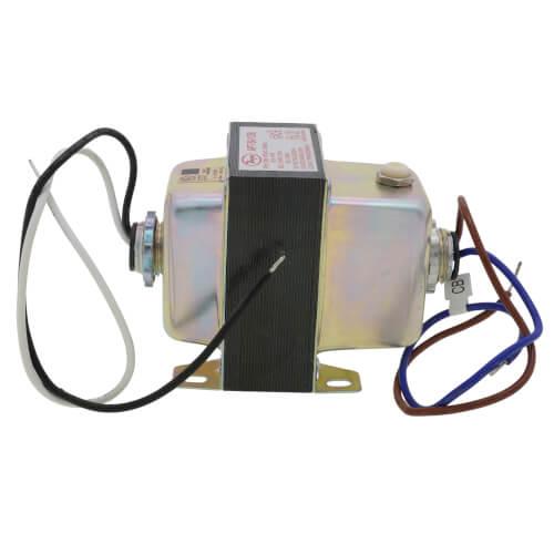 50 VA Transformer Product Image