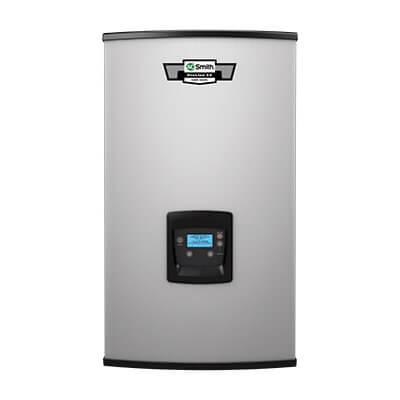 ACB-110H-N 110,000 BTU ProLine XE High Efficiency Ultra-Low NOx Combi Boiler, High Altitude (NG) Product Image