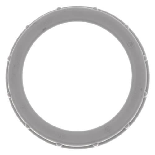 "2"" Insulating Non-Metallic Conduit Bushing Product Image"