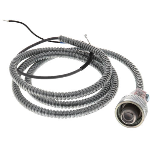 """48"""" Infrared Flame Sensor Product Image"""