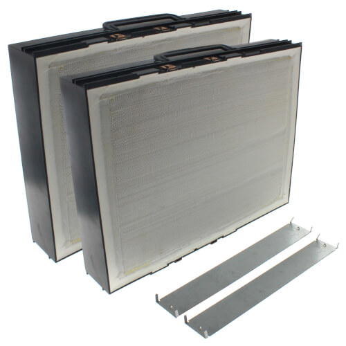 IFD Filter (2 Pk Collection Cell) Product Image