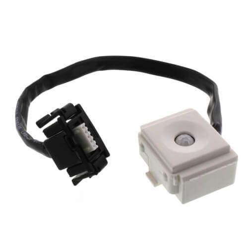 WhisperGreen Select SmartAction Motion Sensor Plug 'N Play Module Product Image
