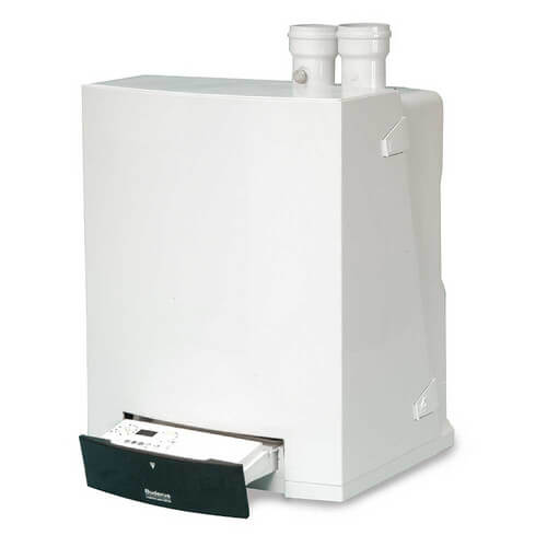 G234X64 Boiler Product Image