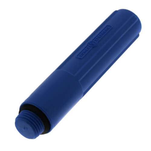 "1/2"" MIP Handi-Plug Product Image"