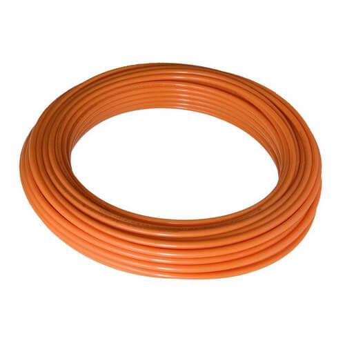 "1"" HeatFlex PE-2708 PERT Tubing (100 ft. Coil) Product Image"