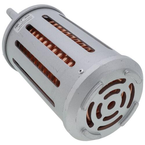 Pro-Set Molecular Transformator Sub Cooler Product Image