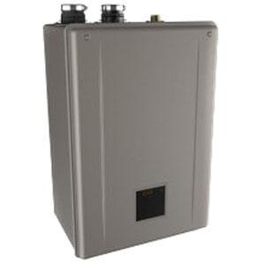 NRCB180DV 180,000 BTU Combi Boiler (LP) Product Image
