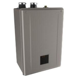 NRCB199DV 199,000 BTU Combi Boiler (LP) Product Image