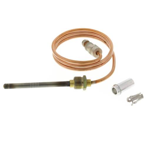 """24"""" Thermocouple Product Image"""