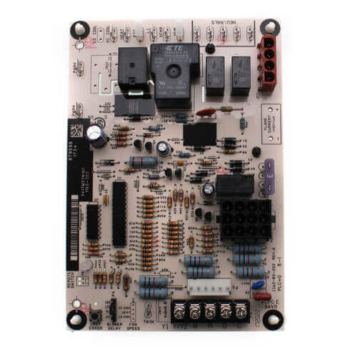 Single Stage Control Board for Furnace Product Image