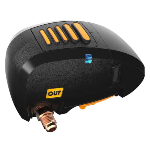 Wireless Solenoid Valve Product Image