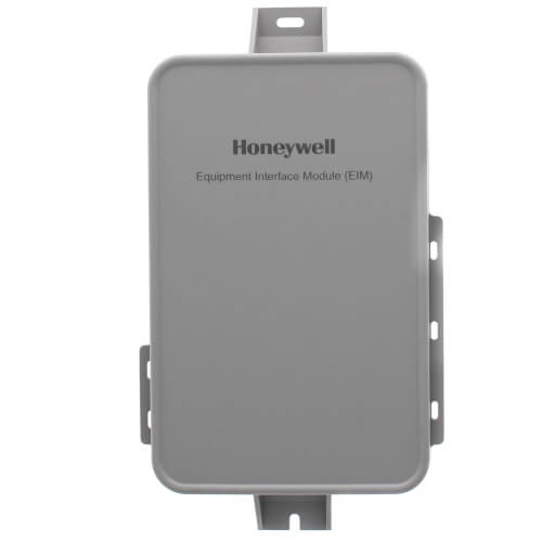 Equipment Interface Module (EIM) for all Prestige IAQ and new RedLINK VisionPRO Thermostats Product Image